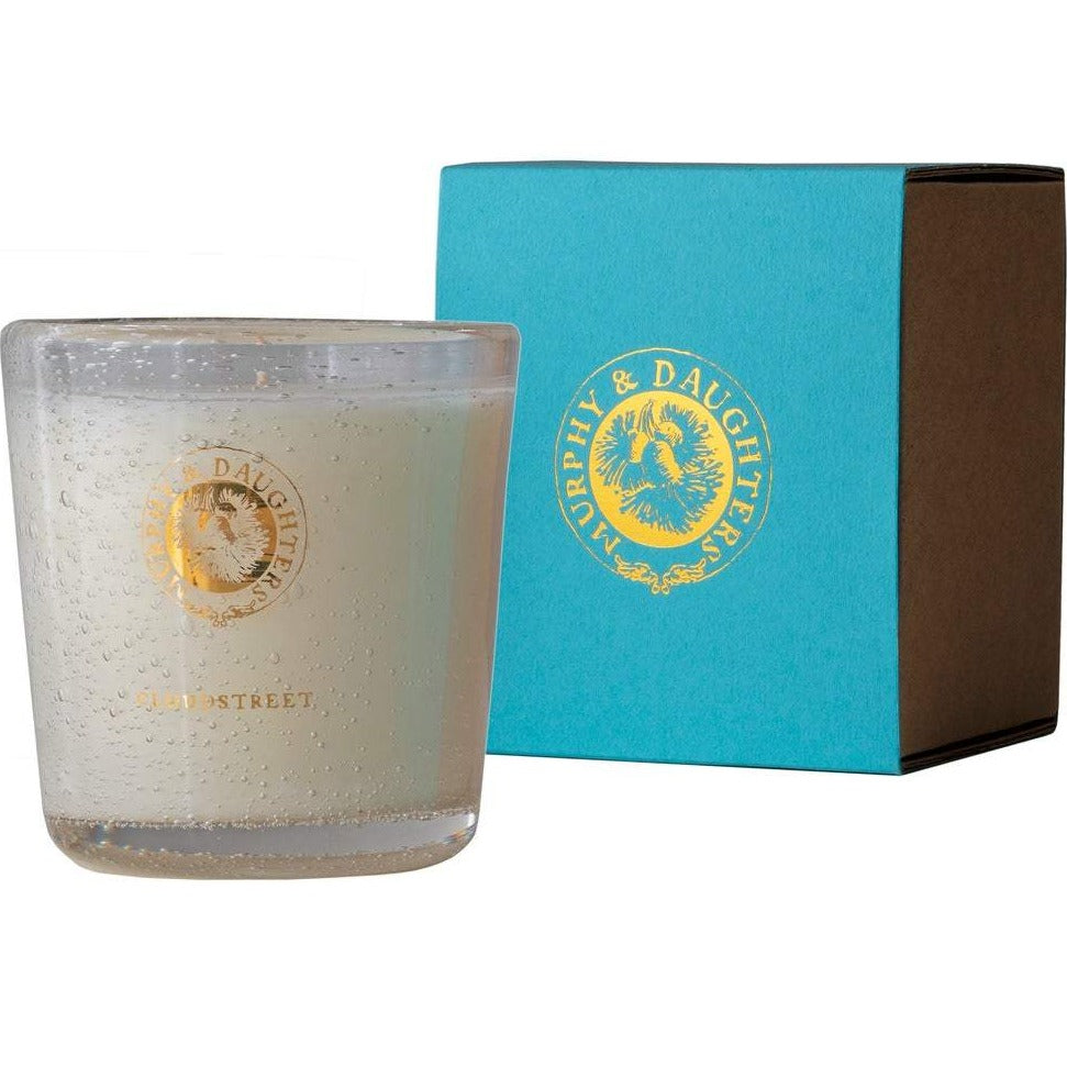 Murphy and Daughters Candles-comes in 5 scents