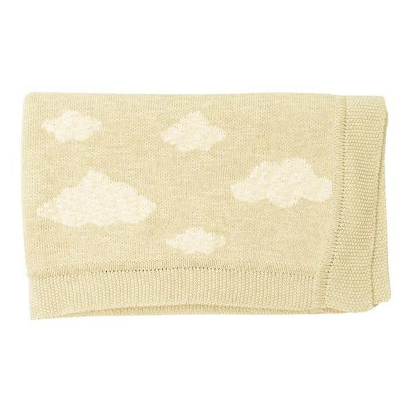 Cloud Blanket