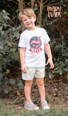 Cereal Killer - Funny Graphic Tee - Toddler & Youth Sizing