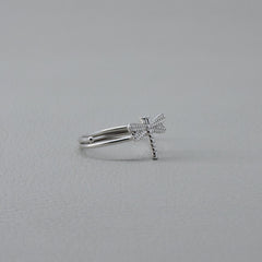 Ngb Jewels - Dragonfly Ring