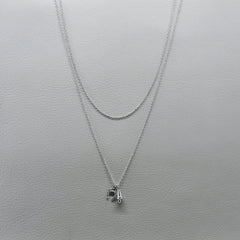 Ngb Jewels - Good Luck Necklace