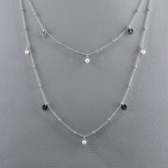Ngb Jewels - Prototype Long Necklace