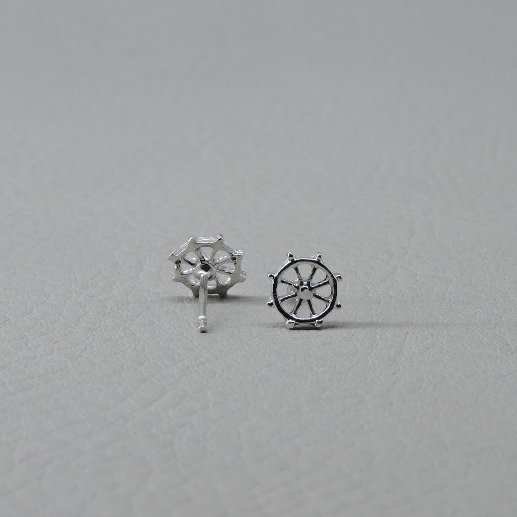 Ngb Jewels - Sea Vibes Earrings