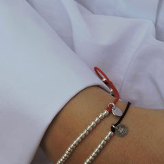 Ngb Jewels - Small Jewelry Beads Bracelet