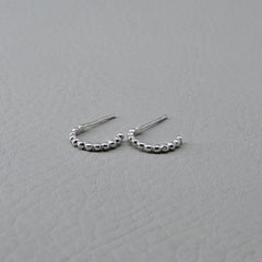 Ngb Jewels - Small Jewelry Earrings