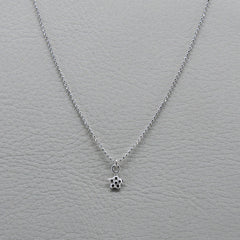 Ngb Jewels - Stars Necklace