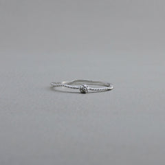 Ngb Jewels - Small Jewelry Ring