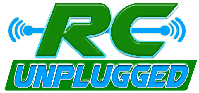 RC Unplugged