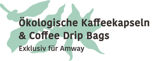 Private Label Coffee GmbH