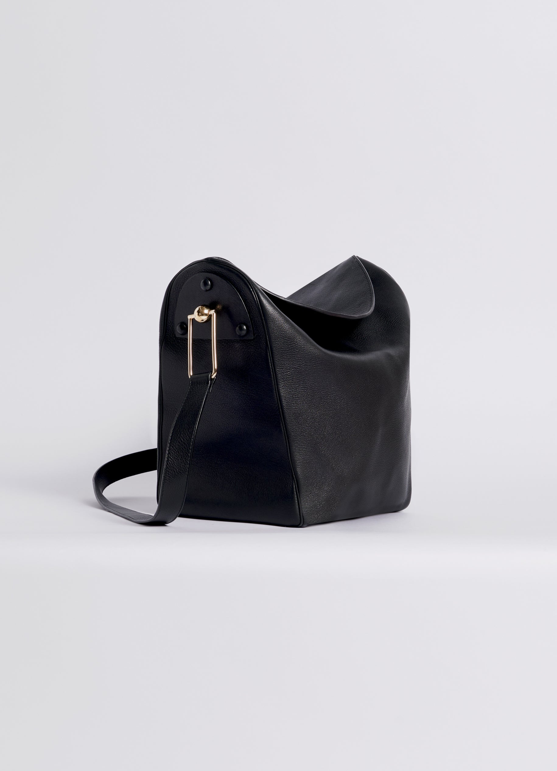 MEDIUM FOLDED BAG