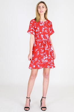 3rd Love - Noelle Dress