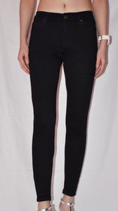 Wakee - Super Stretch Jeggings - Dilux Designs