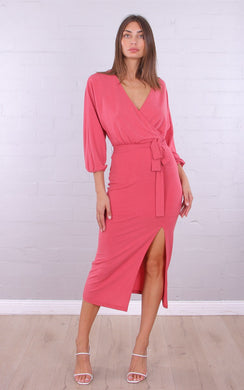 Whyte Valentine - Jessica Dress
