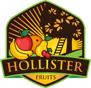 Hollister Fruits