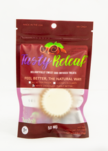 1ct- 50mg CBD Infused Treat