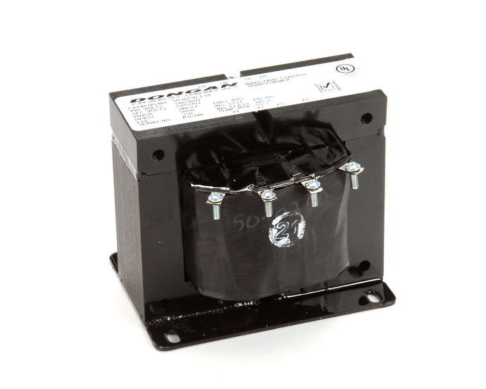 ACCUTEMP AT0E-2662-1 CONTROL TRANSFORMER  480V