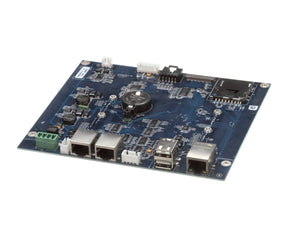 ALTO SHAAM CC-36916 BOARD  INTERFACE CIRCUIT BOARD