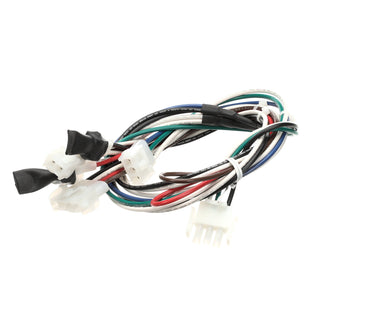 BEVERAGE AIR 515-275D-24 HARNESS- MAIN REFRIGERATOR DAN