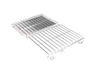 CLEVELAND S113374 ASSY;PAN RACK;RIGHT SIDE MS6.1