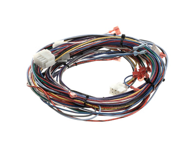 CLEVELAND 300891 WIRE HARNESS LEFT GEN. UPPER G