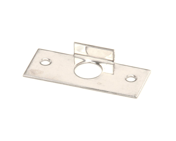 GARLAND 2166900 STOP PLATE