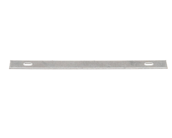 GARLAND 1303200 REAR SECURING PLATE