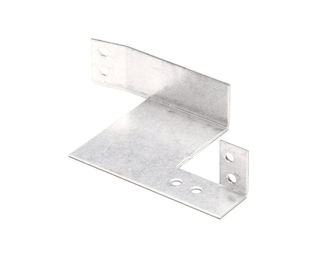 GARLAND 2377800 OPEN BURNER PILOT BRACKET