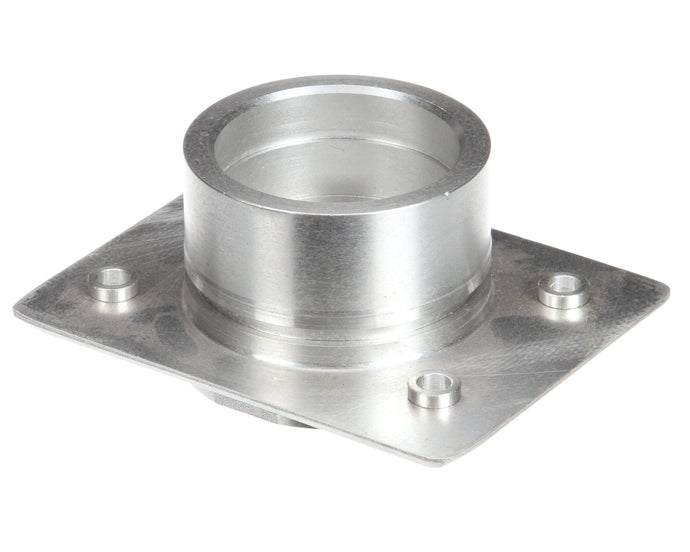 GLOBE 1037-AS UPPER BEARING HOUSING ASSY