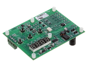 HATCO R02.01.273 KIT  T-STAT CONTROL BOARD