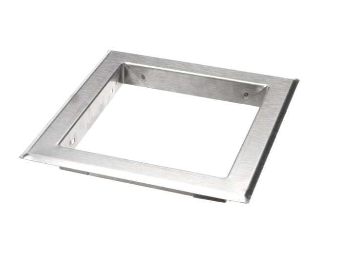 IMPERIAL 1251 FRONT DRAIN BASKET FRAME FOR AN ICRA