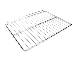 IMPERIAL 2021 OVEN RACK-26 1/2 IN. STANDARD FOR AN IR OLD STYLE
