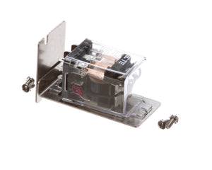 JACKSON 64010044460 KIT  BRACKET & RELAY