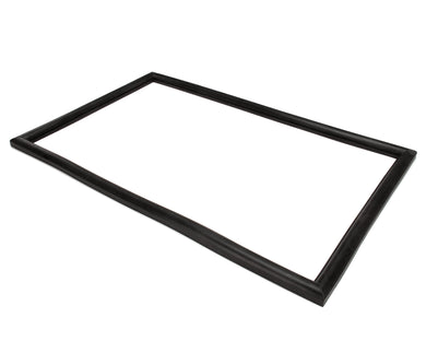 MARKET FORGE 91-7389 GASKET DOOR 24 PAN
