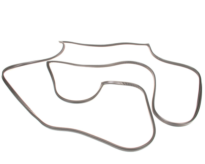 MASTER-BILT 182739-900 DOOR GASKET 5/8IN  WIDE