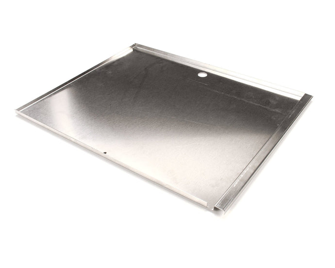 MASTER-BILT 075-12207 BOTTOM PAN  18.750 X 23.343 (