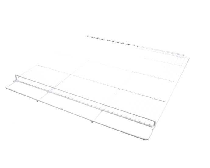 NORLAKE 146486 LT SHELF LEFT (24.26 X 23.55)
