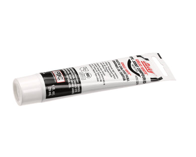 PITCO 60158001 THREAD SEALANT PTFE 1OZ SVC