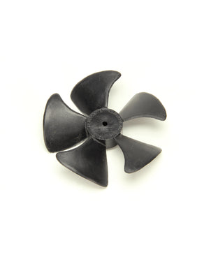 RANDELL RF FAN2338 BLADE  FAN FOR EL MTR2338