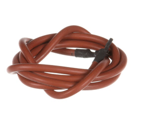 ROYAL RANGE BPQ-5301 IGNITION WIRE FOR IR BURNER