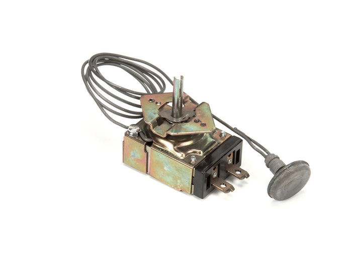 STAR 2T-8196 THERMOSTAT