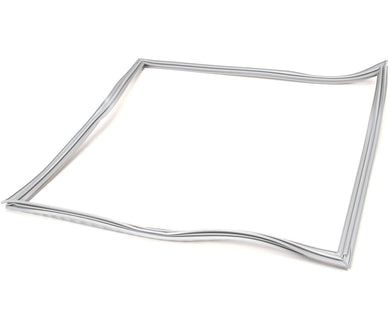 TRAULSEN SVC-60197-02 GASKET SNAP 66/72/90 PREP TOP