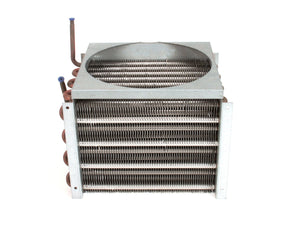 TURBO AIR 30200B3600 CONDENSER COIL