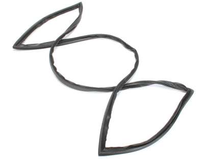 TRUE 948165 GASKET  T-43 WIDE