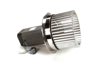 TURBOCHEF HHC-6375 ASSEMBLY  HHC BLOWER