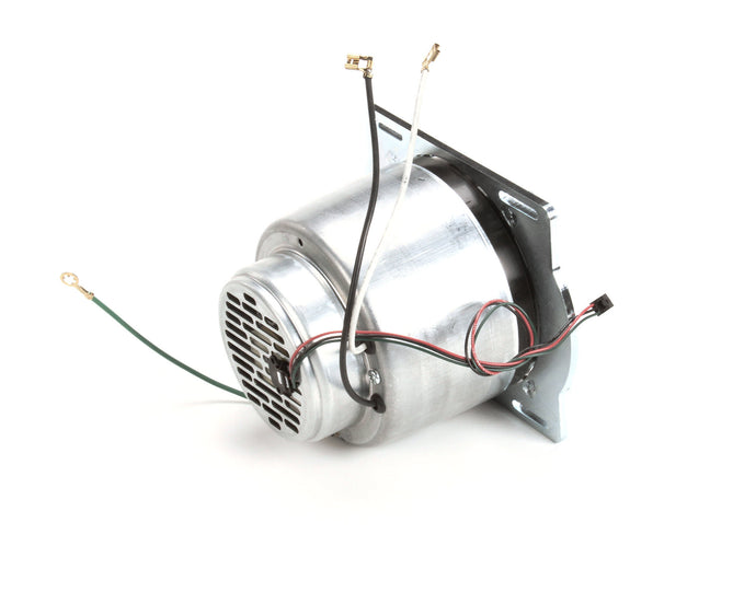 VITA-MIX 15063 KIT/120V/MOTOR/XL