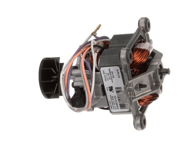 VITA-MIX 15670 VARIABLE SPEED MOTOR ASSEMBLY