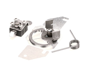 VULCAN HART 00-973402 KIT  LATCH-CAM  ASSEMBLY