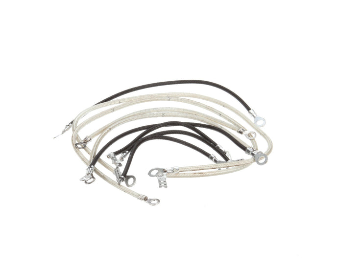 WELLS 2E-40586 WIRE SET MDMW-1 120V