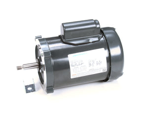 WELLS 2U-35896 MOTOR 1/3HP 120V PW-1