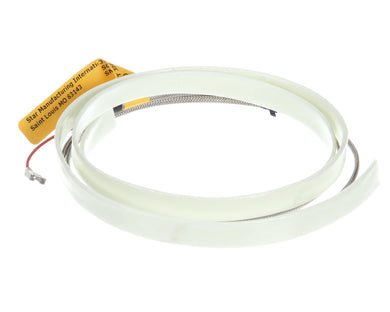 WELLS WS-61816 PROBE THERMOCOUPLE ASSEMBLY